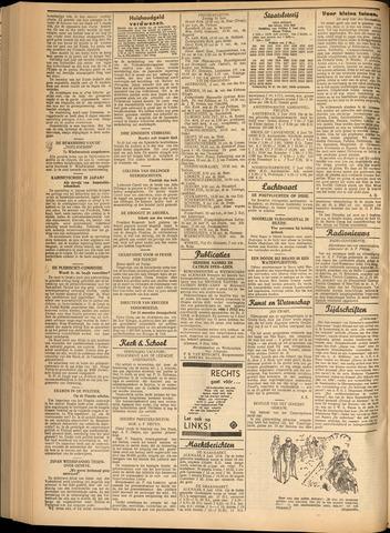 Alkmaarsche Courant 1934-06-09