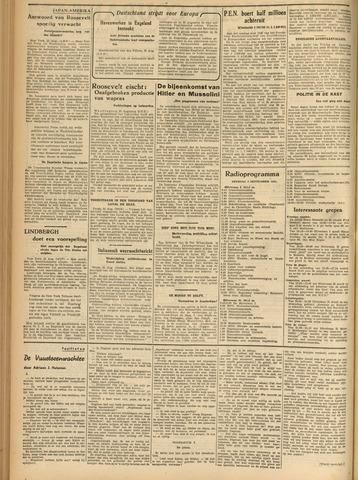 Heldersche Courant 1941-09-01
