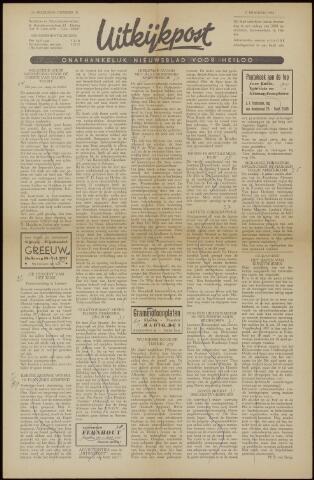 Uitkijkpost : nieuwsblad voor Heiloo e.o. 1958-02-21