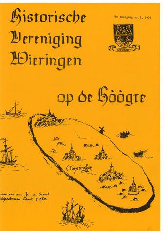 Op de Hòògte 1997-09-01