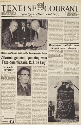 Texelsche Courant 1975-06-17