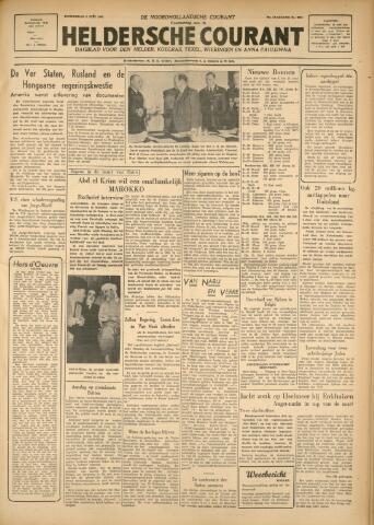 Heldersche Courant 1947-06-05