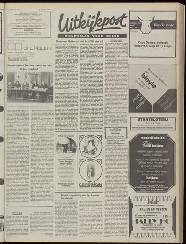 Uitkijkpost : nieuwsblad voor Heiloo e.o. 1980-01-30