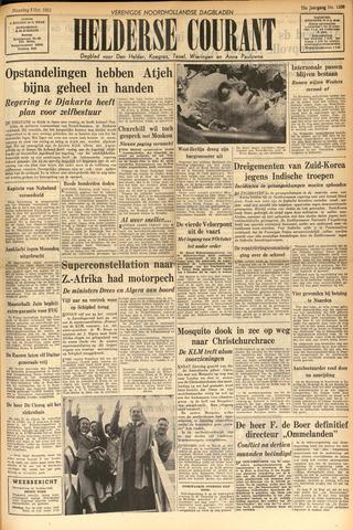 Heldersche Courant 1953-10-05