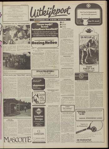 Uitkijkpost : nieuwsblad voor Heiloo e.o. 1981-09-02