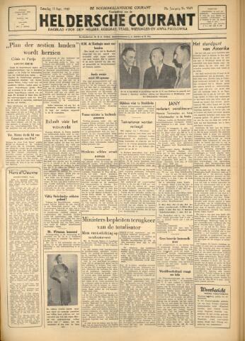Heldersche Courant 1947-09-13