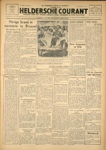 Heldersche Courant 1947-06-25