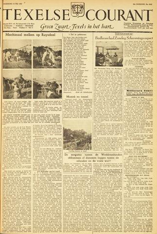 Texelsche Courant 1950-07-12