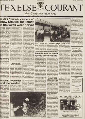 Texelsche Courant 2002-08-02