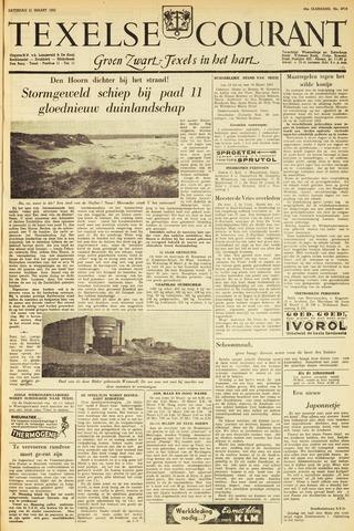 Texelsche Courant 1953-03-21