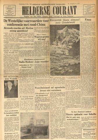 Heldersche Courant 1953-12-10