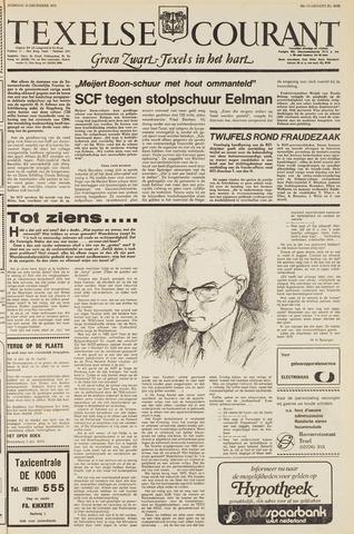 Texelsche Courant 1975-12-30