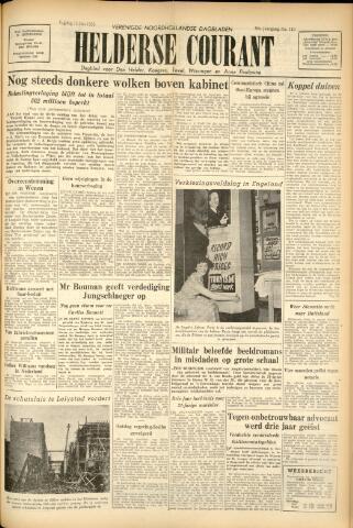 Heldersche Courant 1955-05-13