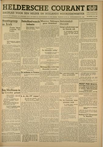 Heldersche Courant 1936-10-31