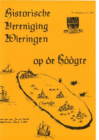 Op de Hòògte 1997-04-01
