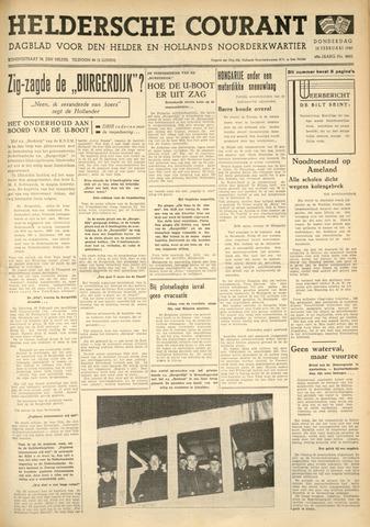 Heldersche Courant 1940-02-15