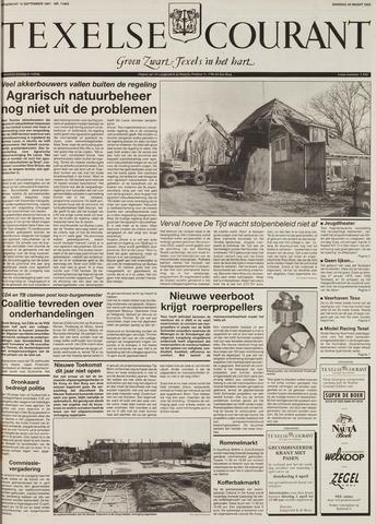 Texelsche Courant 2002-03-26