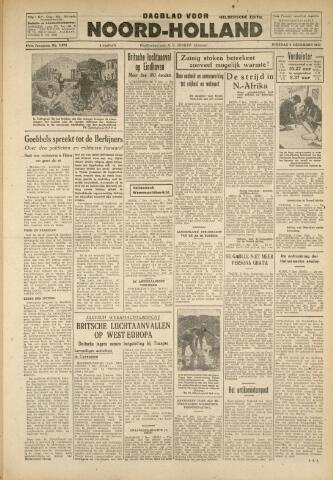 Heldersche Courant 1942-12-08