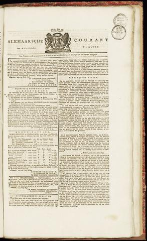 Alkmaarsche Courant 1830-07-19