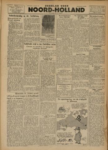 Heldersche Courant 1944-03-15