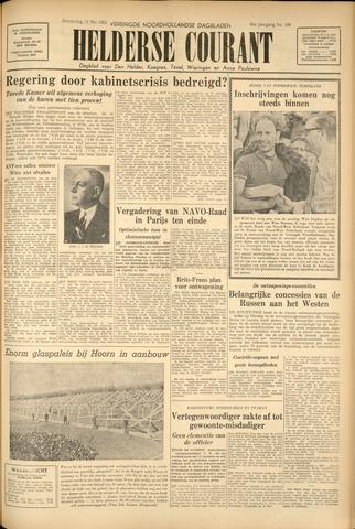 Heldersche Courant 1955-05-12