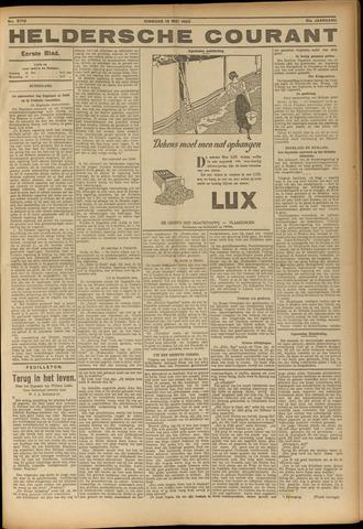 Heldersche Courant 1923-05-15