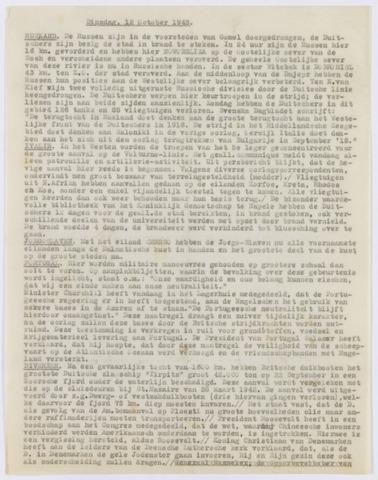De Vrije Alkmaarder 1943-10-12