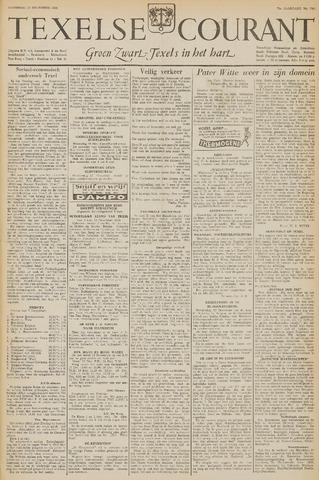 Texelsche Courant 1955-12-17
