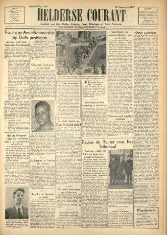 Heldersche Courant 1947-12-06