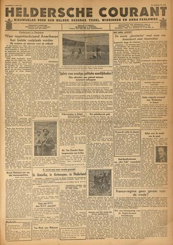 Heldersche Courant 1946-06-01