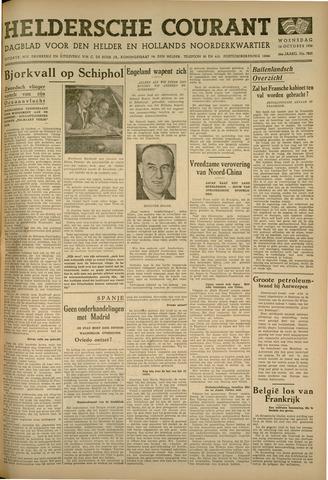 Heldersche Courant 1936-10-14