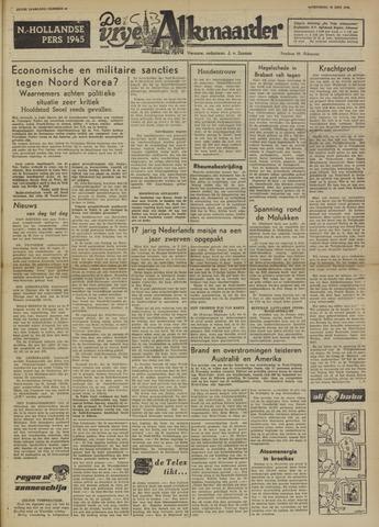 De Vrije Alkmaarder 1950-06-28