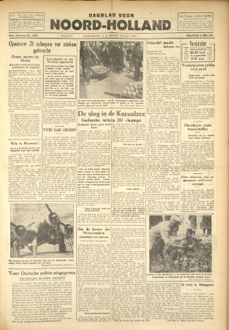 Heldersche Courant 1942-05-11