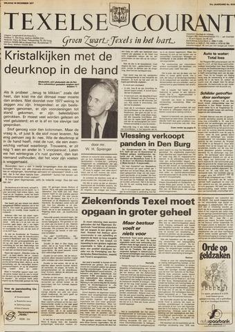 Texelsche Courant 1977-12-30