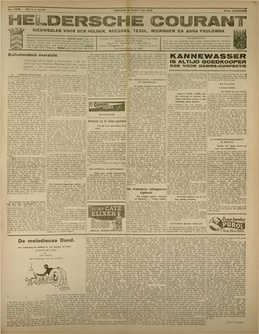Heldersche Courant 1933-02-14