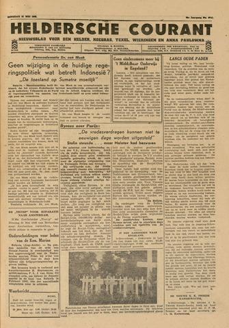 Heldersche Courant 1946-05-21