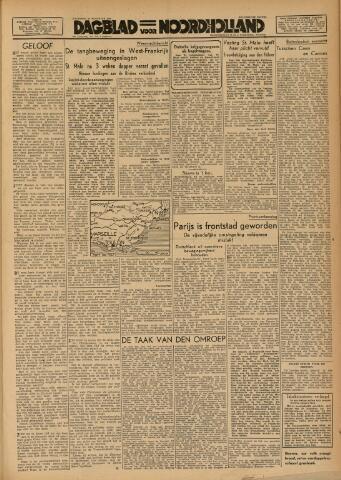 Heldersche Courant 1944-08-19
