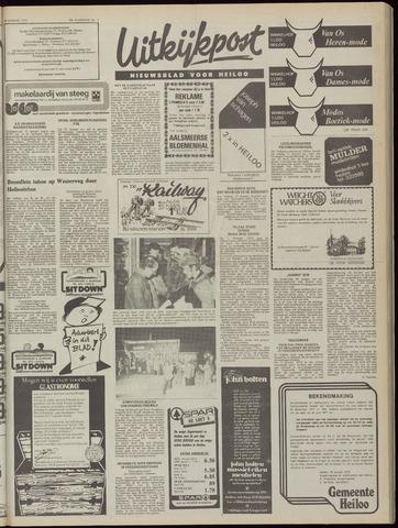 Uitkijkpost : nieuwsblad voor Heiloo e.o. 1978-01-25