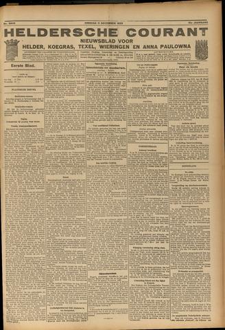 Heldersche Courant 1923-12-11
