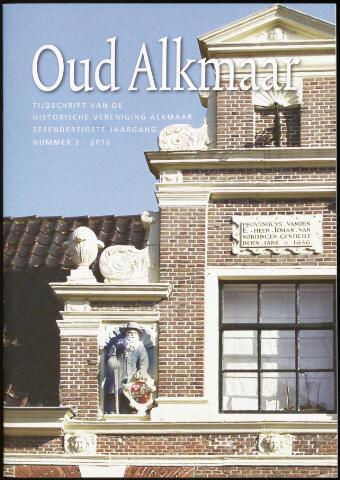 Oud Alkmaar 2012-09-01