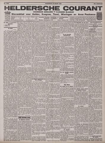 Heldersche Courant 1915-03-18