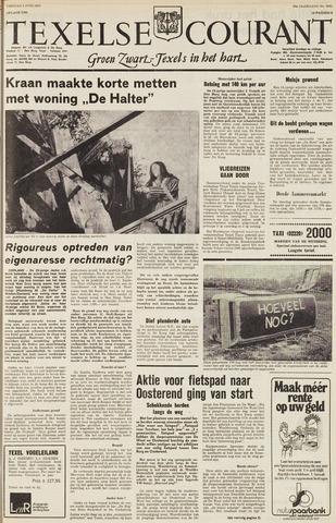 Texelsche Courant 1977-05-31