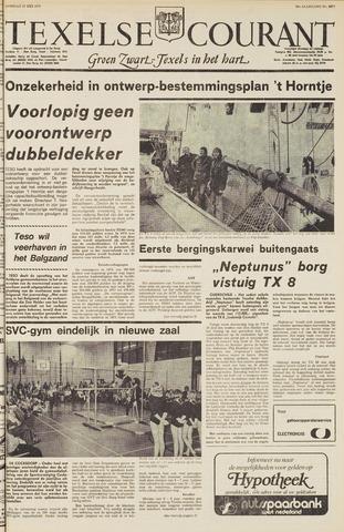 Texelsche Courant 1975-05-27