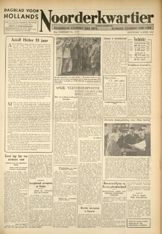 Heldersche Courant 1942-04-18