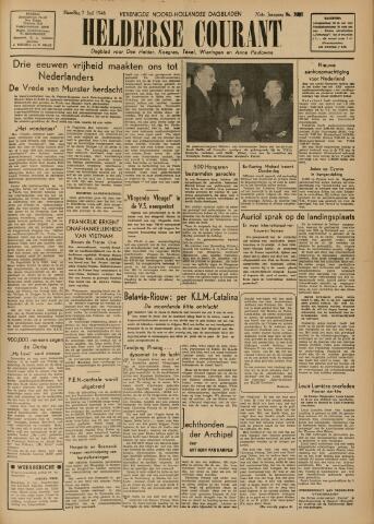 Heldersche Courant 1948-06-07