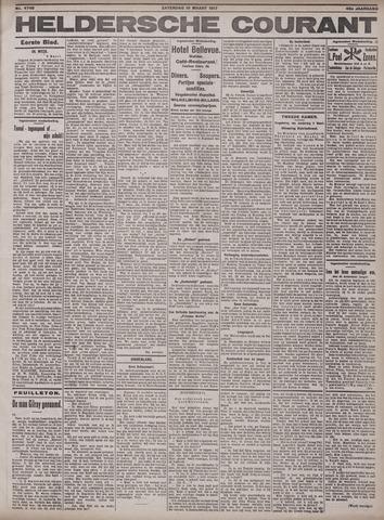 Heldersche Courant 1917-03-10