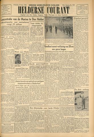 Heldersche Courant 1948-09-30