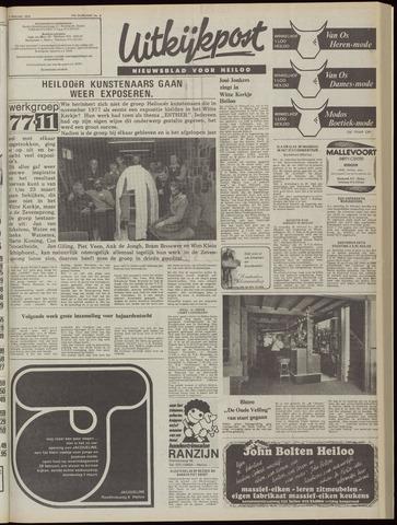Uitkijkpost : nieuwsblad voor Heiloo e.o. 1979-02-21
