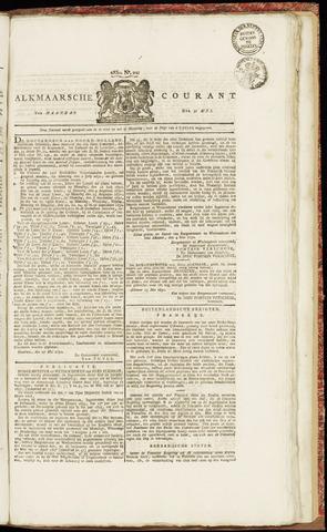 Alkmaarsche Courant 1830-05-31