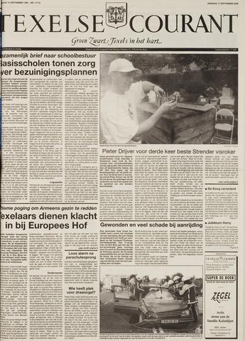 Texelsche Courant 2002-09-17